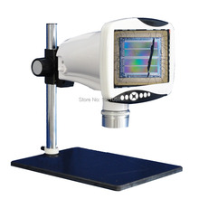 Promo offer Factory Direct Sale ,HDMI  High Speed  Industry LCD Microscope/LCD Digital Microscope  Camera  5Mega Digital Image