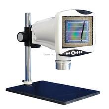 Buy online Factory Direct Sale ,HDMI  High Speed  Industry LCD Microscope/LCD Digital Microscope  Camera  5Mega Digital Image