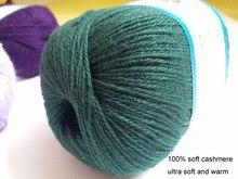 Здесь можно купить   10pcs 50gram Soft Warm 100% Mongolian Cashmere Hand-knitted Cashmere Yarn Wool Cashmere Knitting Yarn Ball Scarf Wool Yarny Baby Arts,Crafts & Sewing
