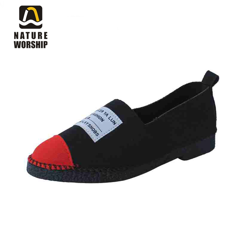 New Arrival women shoes Casual Canvas Shoes Fashion Spring and Autumn Flats for Women lazy casual shoes and comfortable shoes 2016 spring and summer free shipping red new fashion design shoes african women print rt 3