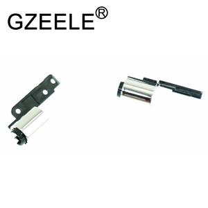 GZEELE new LCD/LED Hinge Cover