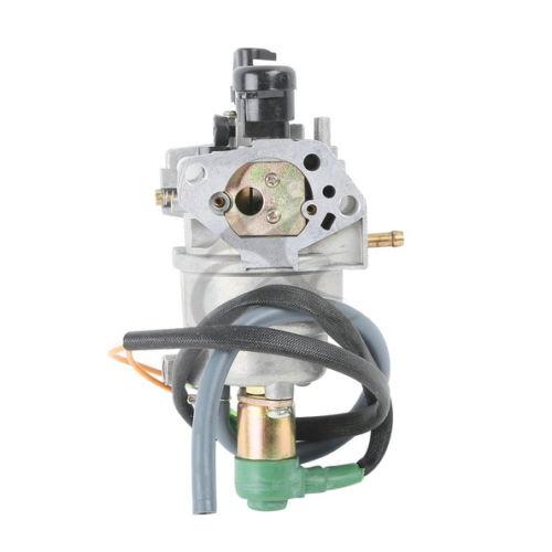 Für Honda GX390 188 13HP Generator GX 340 NEUE 389cc 401cc Benzin Generator Vergaser Carb 188F 190F 13/14 /15hp 16hp Chinesischen