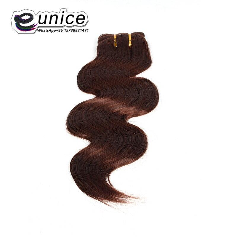 #27 #33 BLONDE synthetic hair weave braiding150g/pcs marley braid hair brazilian body wave thanksgiving hair crochet braids
