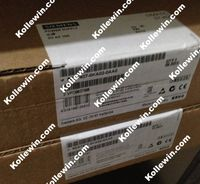 NEW Original 6ES7407 0KA02 0AA0 Powersupply, SIMATIC S7 400 6ES7 407 0KA02 0AA0,120/230V UC, 5V DC/10A, 6ES74070KA020AA0