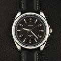 2016 YAZOLE Quartz Watch Business Quartz-Watch Men Top Brand Luxury Famous Male Clock Wrist Watch Casual fashion Wristwatches