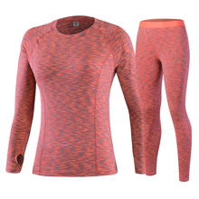 New GYM Yoga Set Women Wick Workout Sport Gym Clothes Running Pants Compression Tights Sport shirt Trucksuit GreenFitness Suit