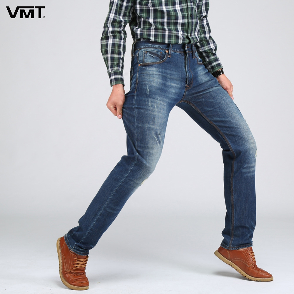 Online Get Cheap Nice Jeans for Men -Aliexpress.com | Alibaba Group
