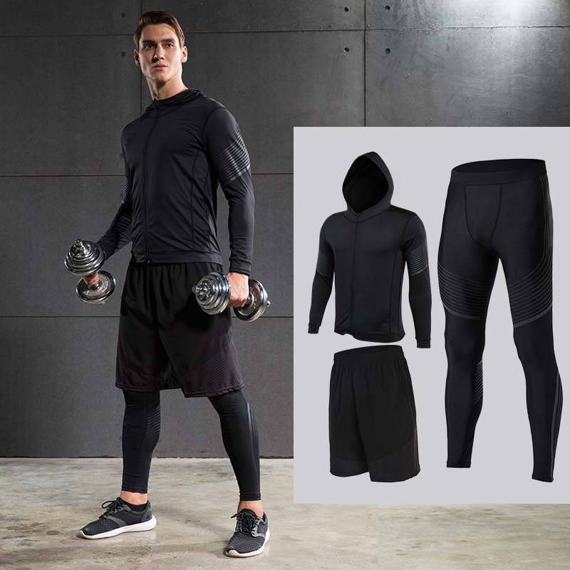 Shop adidas Men Running Apparel on jwl-network.ga Browse all products, from shoes to clothing and accessories in this collection. Find all available syles and colors of Running .