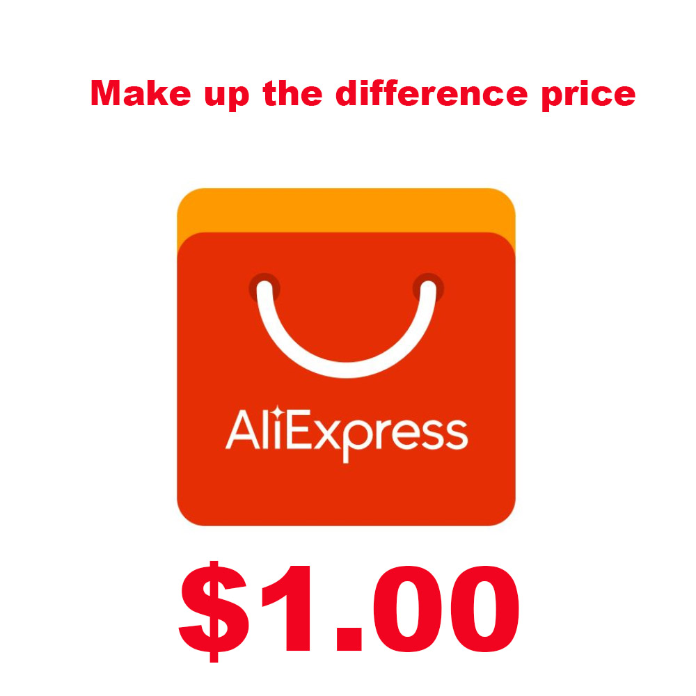 Make Up The Difference Of 1 Dollar
