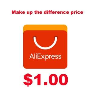 Image 1 - Się na różnicę 1 dolara
