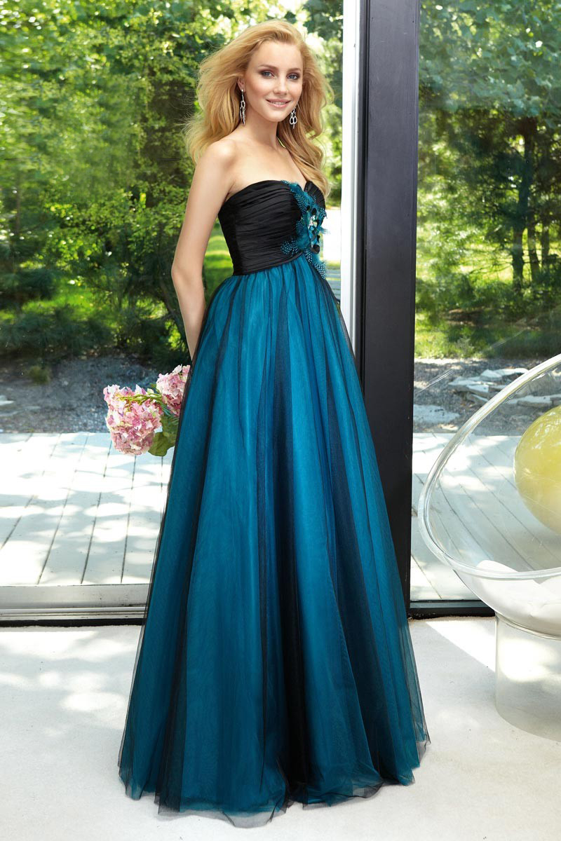 Fine Prom Dresses In Sioux Falls Gift - Wedding Dress Ideas ...