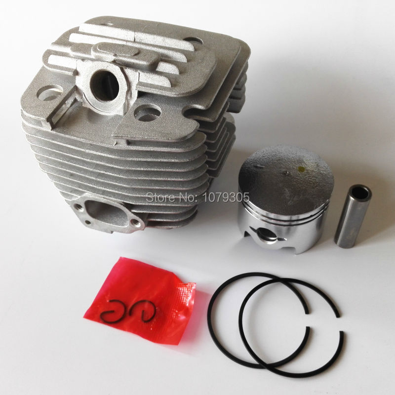 6200 Chainsaw Cylinder Set Dia 47.5MM