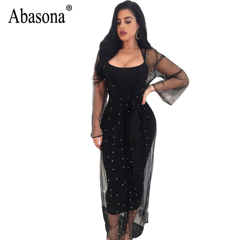 9c7e0057e3a top 10 largest dress two pice list and get free shipping - m4nhb8c2