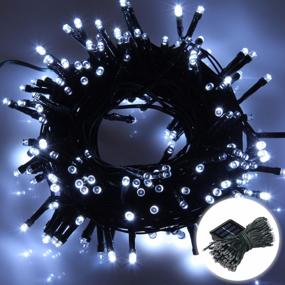 solar string lights 04