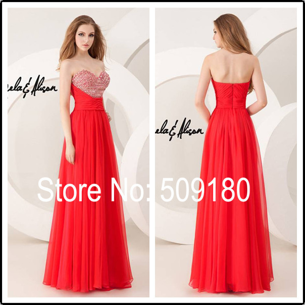 Online Buy Wholesale party dresses website from China party ...