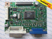 Free shipping 943 bw driver board 953 bw driver board 943 BWX drive 943 bw motherboard