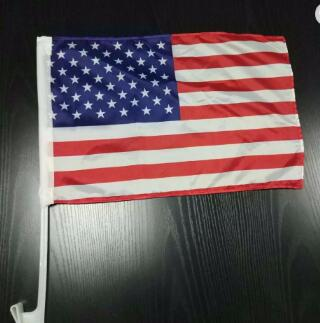 Flag Manufacture Cheap Flags For Cars Car Flags Wholesale