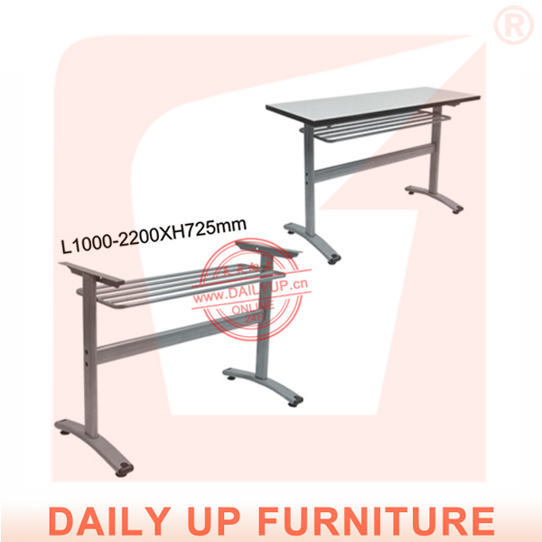 Bon Solid Classroom Examination Table Wooden Study Table Designs For Students  Double School Desk