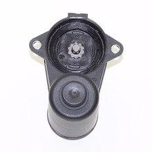 Cheapest prices 6-Teeth Rear Brake Caliper Servo Motor For Tiguan Passat B6 B7 CC Seat Alhambra Q3 32332267 3C0 998 281B