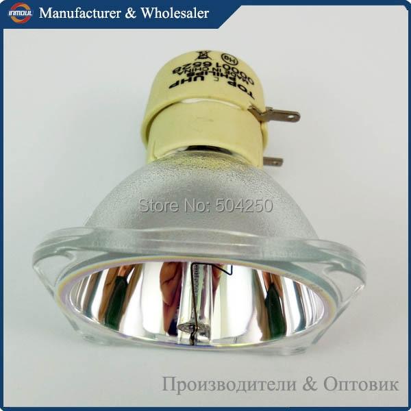 Original Bare Lamp 5J.J7C05.001 for BENQ MX815ST MX815ST+ MX816ST 100% original projector lamp bulb 5j j7t05 001 for mx815st mx815st mx816st mw817st