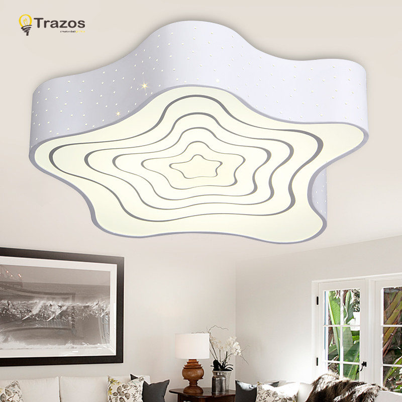 2017 Children Ceiling Light Kids Room Ceiling Fixtures lustre infantil de teto Home Led Ceiling Lamp Free shipping cartoon kids light led beside toys kids pendant light lamp kids room night light for children bedroom hanging head lamp