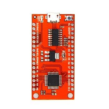 Лилиго®TTGO XI 8F328P-U Nano V3.0 Promini или замена