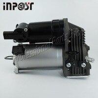 Air Suspension Compressor Pump For Mercedes ML GL CLASS X164 W164, 1643201204, 1643200904, 1643200204, 1643200304, 1643200004