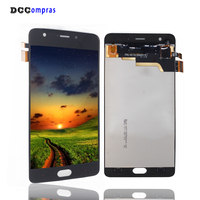 For ZTE Nubia M2 Play NX907J LCD Display Touch Screen Assembly Original Quality For Nubia NX907