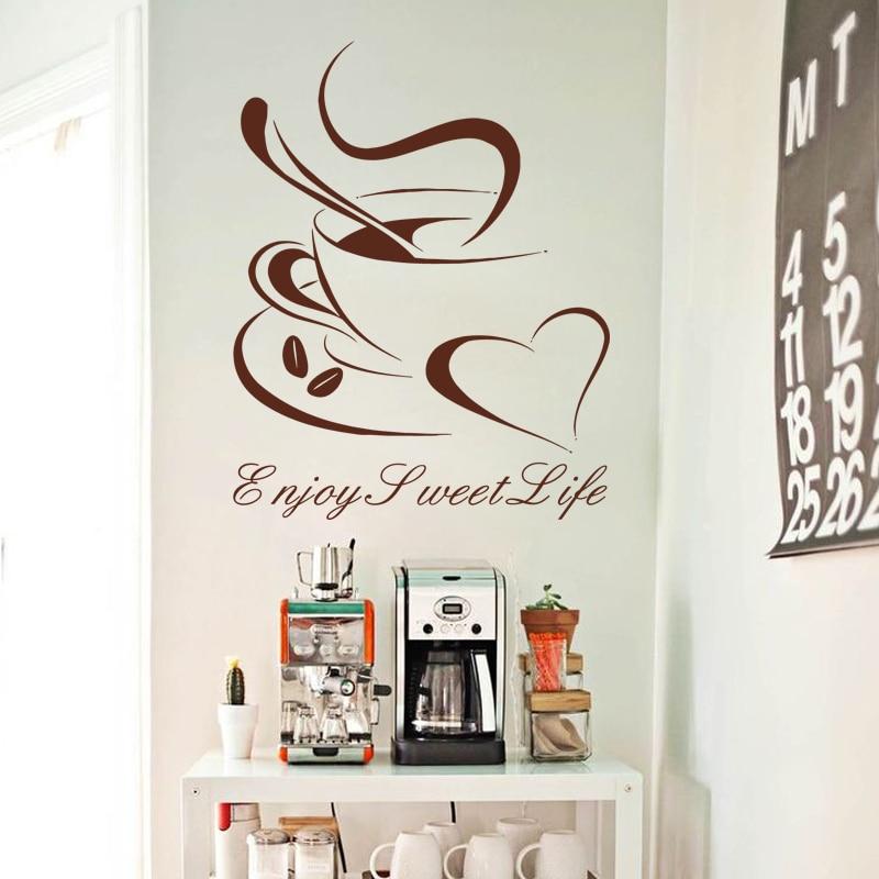 deco maison pas cher ligne 1 bouquet8 ttes de mariage jolie mini rose fleur en soie bouquet. Black Bedroom Furniture Sets. Home Design Ideas