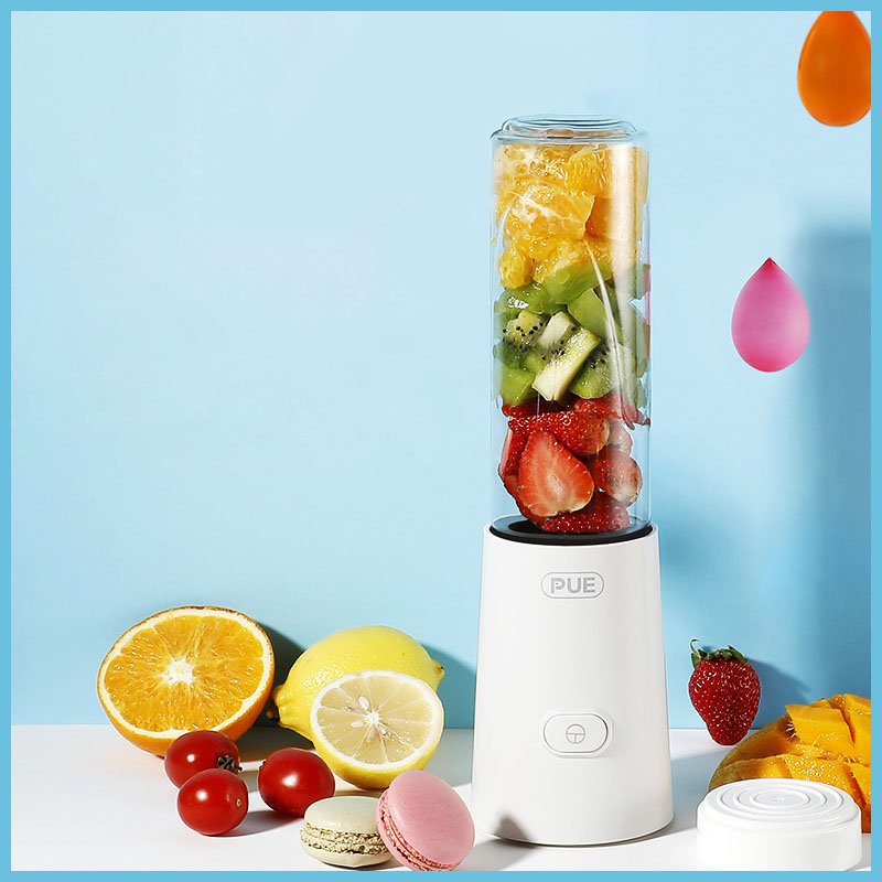 Portable Juice Machine Household Automatic Fruit Vegetable Cooking Machine Multi-function Travel Juicer Cup 220V ExtractorPortable Juice Machine Household Automatic Fruit Vegetable Cooking Machine Multi-function Travel Juicer Cup 220V Extractor