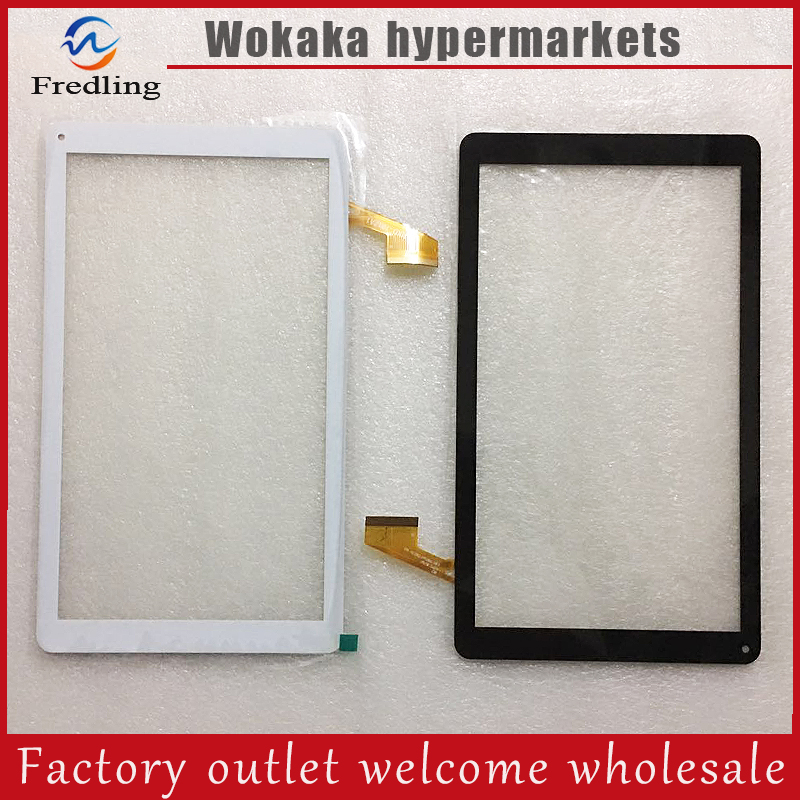 New 8 Tablet Pc Prestigio Grace 5718 4g Pmt5718_4g Pmt5718d Touch Screen Digitizer Touch Panel Home