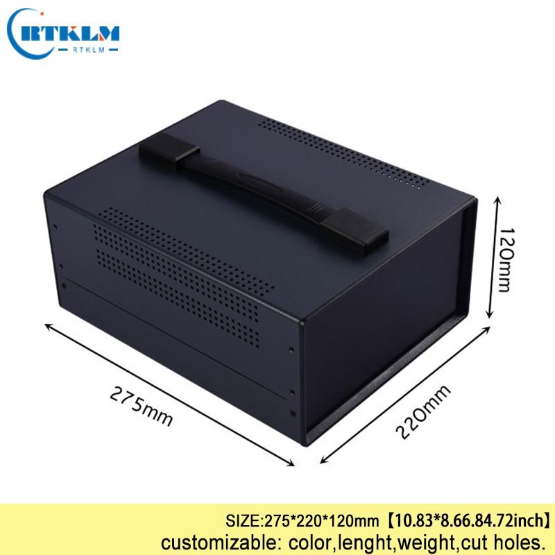 Plastic Box For Jewelry Beads Pills Storage /& 12 Round Organizer Containers ZH6