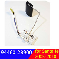 944602b900 sensor de nível de combustível sensor de bomba de combustível remetente para hyundai santa fe 2005 2010 2.2l diesel 94460 2b900|Bomba de combustível| |  -
