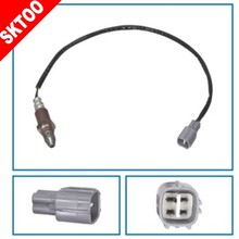 цены Lambda Sensor Oxygen Sensor Air Fuel Ratio Lambda Sensor 89467-33080 89467 33080 for Toyota CAMRY ACV30 ACV40 SOLARA For Scion