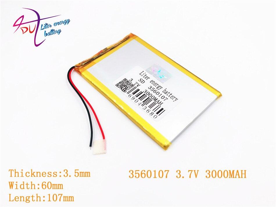 3.7 v Cool que parler 7x7 xs U51GT double quad-core huit nucléaire batteries sont 3560107 3000 mah