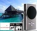 Marca original nova cayin faísca n6 dsd pcm1792a chip hifi leitor de música sem perdas de áudio profissional com grátis yuin pk3 fone de ouvido