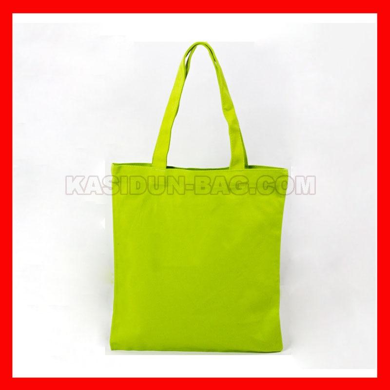 (100Pcs/Lot) Cotton Bag Factory Personalized Tote Bag Cotton