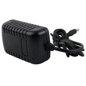 Image 4 - LiFePO4 cargador inteligente de 14,6 V con enchufe, cargador inteligente de alta calidad y garantía de calidad para 2A 4S, 12,8 V