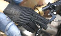 Free shipping Motorcycle Gloves Uglybros 516 Glove Motorcycle Ride Locomotive Retro Gloves Guantes Moto Leather Size S 2xl