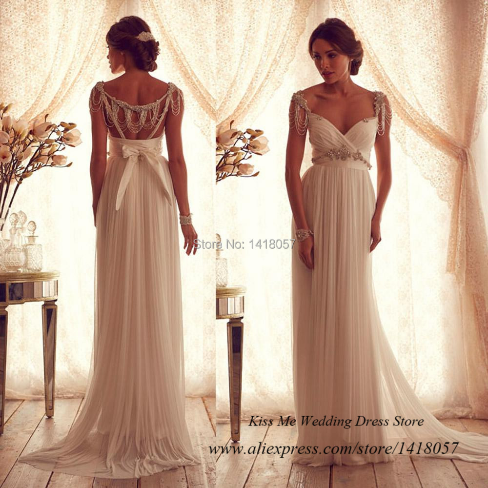 Sexy maternity bridal gowns dress images sexy maternity bridal gowns ombrellifo Images