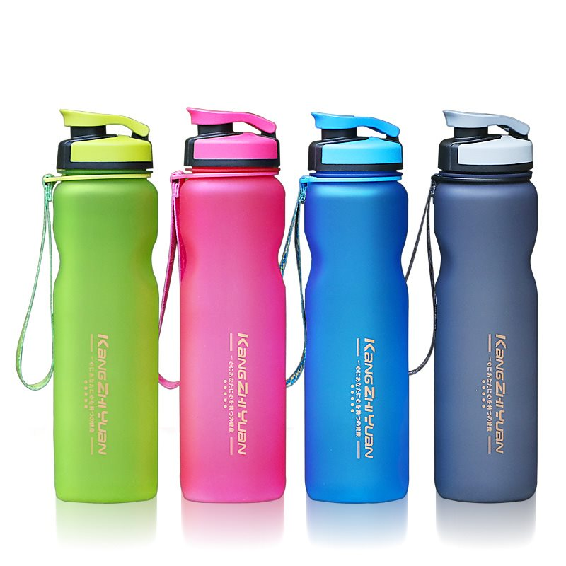 1000ml Plastic Sports Water Bottle Space Kettle Outdoor Cycling Drinkware Sports Shaker Water Bottle Eco Friendly Waterbottle|water bottle shaker|bottle shaker|fruit infuser - AliExpress