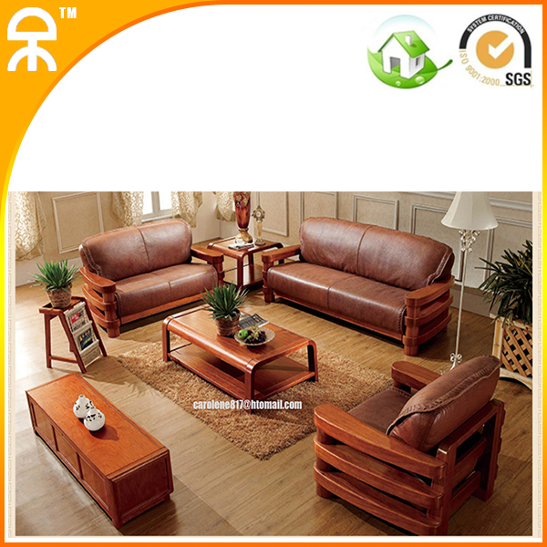High Quality Super Soft F Brown Low Back China Office