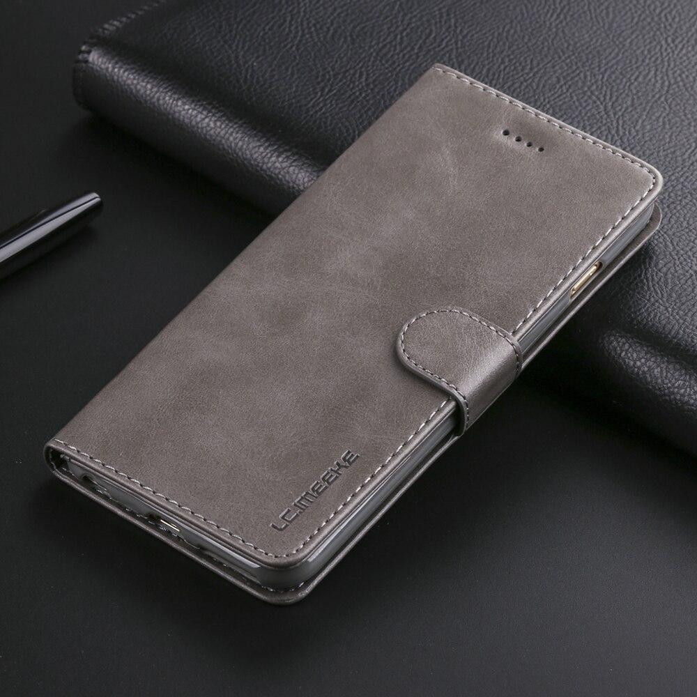 etui a rabat en cuir de luxe pour apple iphone 6 6s plus etui de protection pour telephone iphone 6 s avec coque de cartes de credit pour iphone6