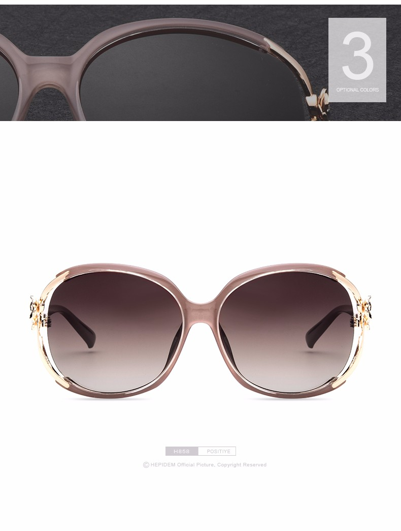 Hepidemd-New-Chanel-High-quality-polarized-sunglasses-H858_14