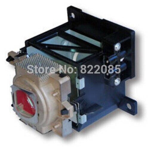 Hally&Son   180Days Warranty Projector lamp 59.J0B01.CG1 for PE8720/W10000/W9000