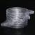 Alta Qualidade + Frete Grátis + 49% de desconto Caixa de Ferramenta Da Arte Do Prego Adesivo Rolo Titular 6-levels Striping Linha Tape Caso EQE399