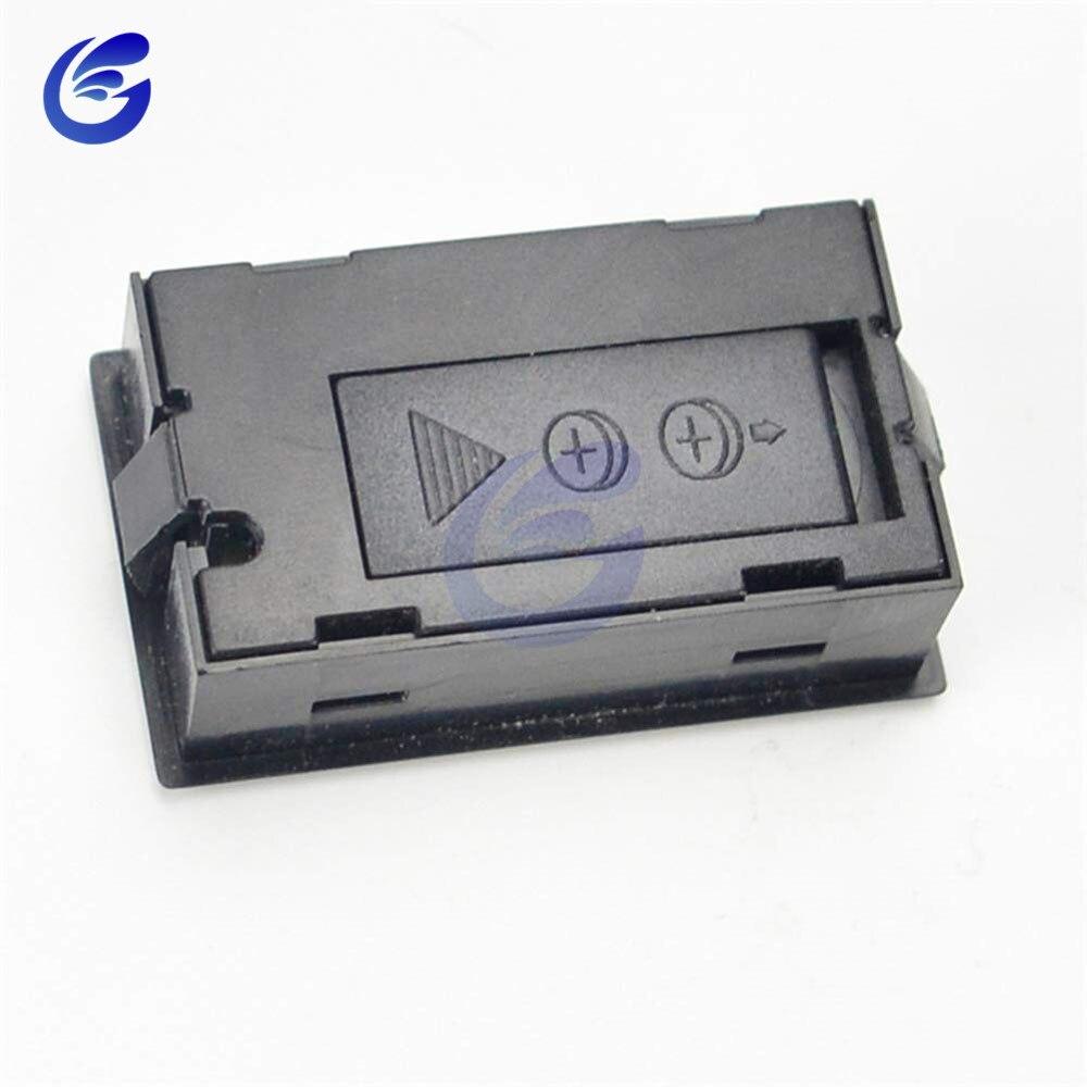HTB1qniIadfvK1RjSspoq6zfNpXaq Mini Digital LCD Probe Fridge Freezer Thermometer Sensor Thermometer Thermograph For Aquarium Refrigerator Kit Chen Bar Use 1M