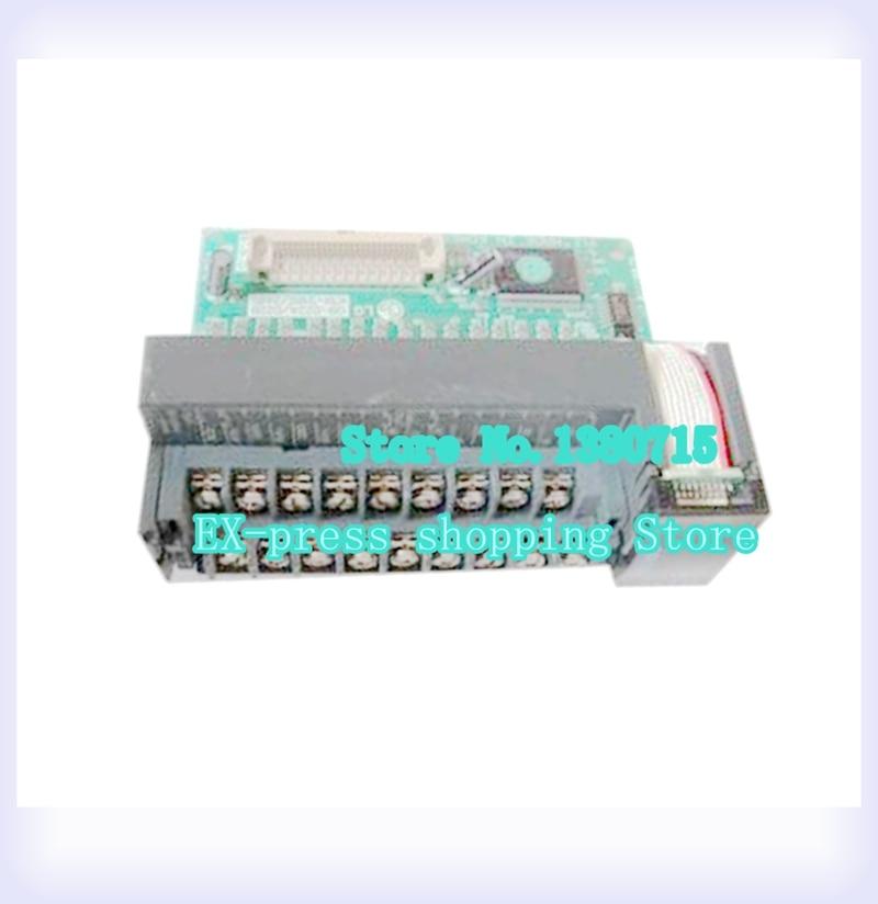 G6I-D22A 16 spot Input module K200S PLC 100% new and original g6i d22a ls lg plc input module