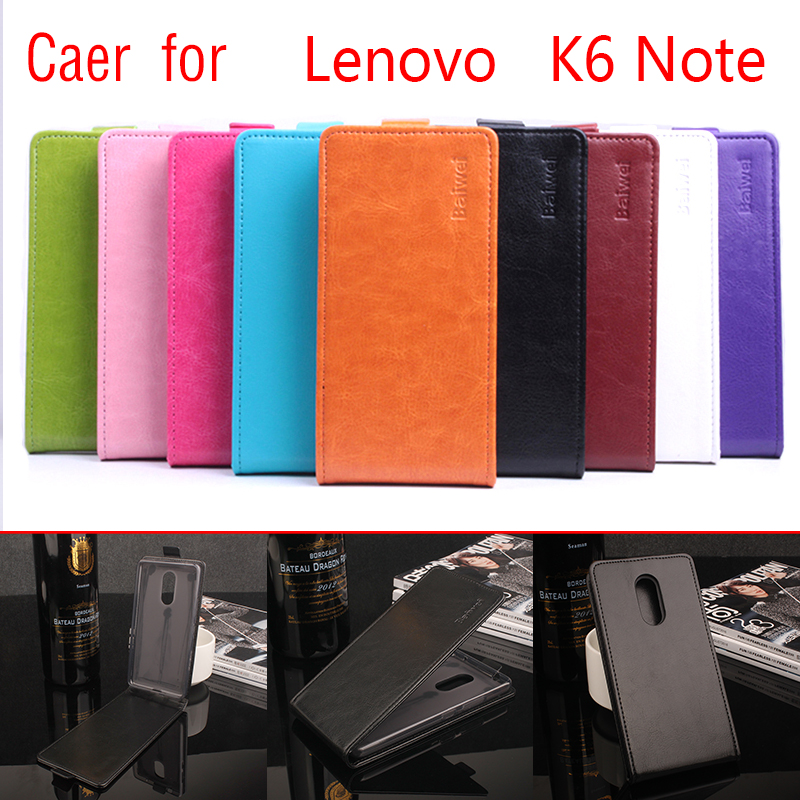 top 8 most popular lenovo y31 list and get free shipping