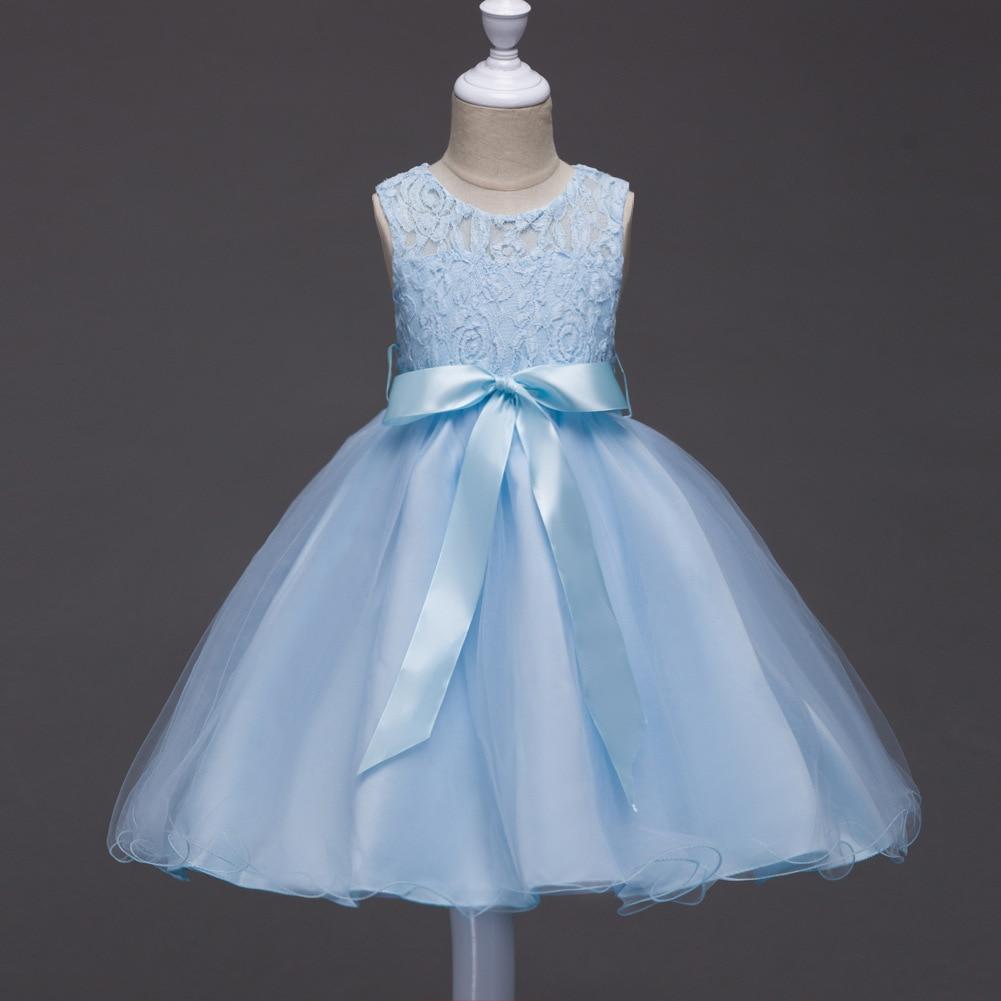 Beautiful Bebe Wedding Dresses Embellishment - All Wedding Dresses ...